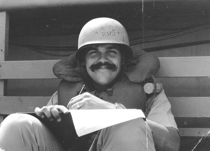 Mike on board USS San Bernardino .jpg