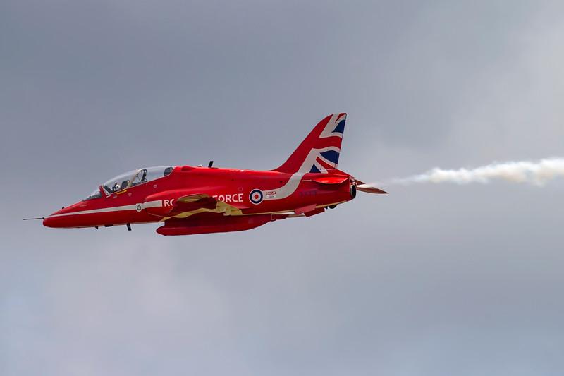 RedArrows-RoyalAirForce-2015-07-16-FFD-EGVA-_A7X3550-DanishAviationPhoto.jpg