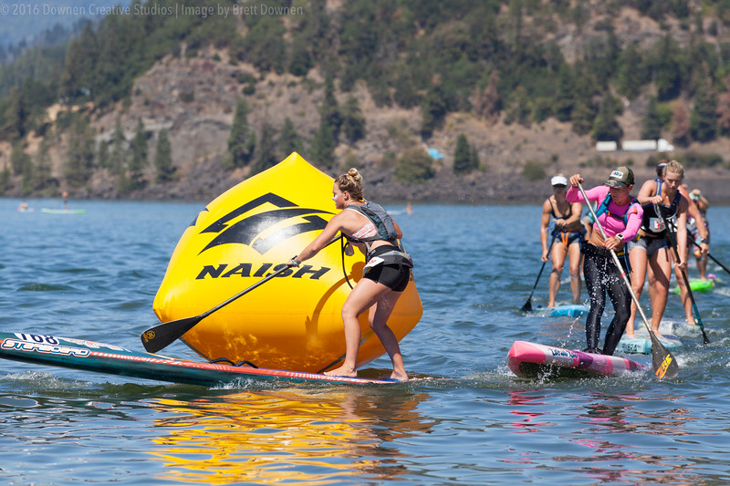 Naish-Gorge-Paddle-Challenge-120.jpg