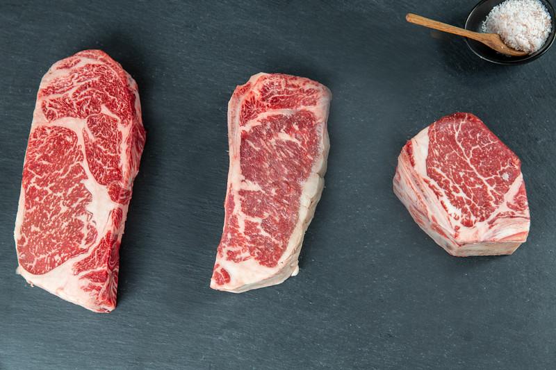 Met Grill_Steaks_001.jpg