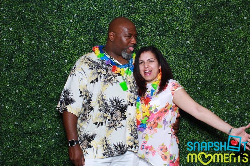 03-30-2019 - Karen and Natasha's Aloha 40th Birthday Bash_152.JPG