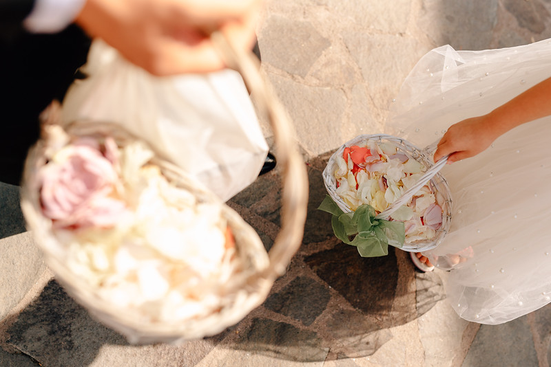 Nunta Conacul lui Maldar-48.jpg