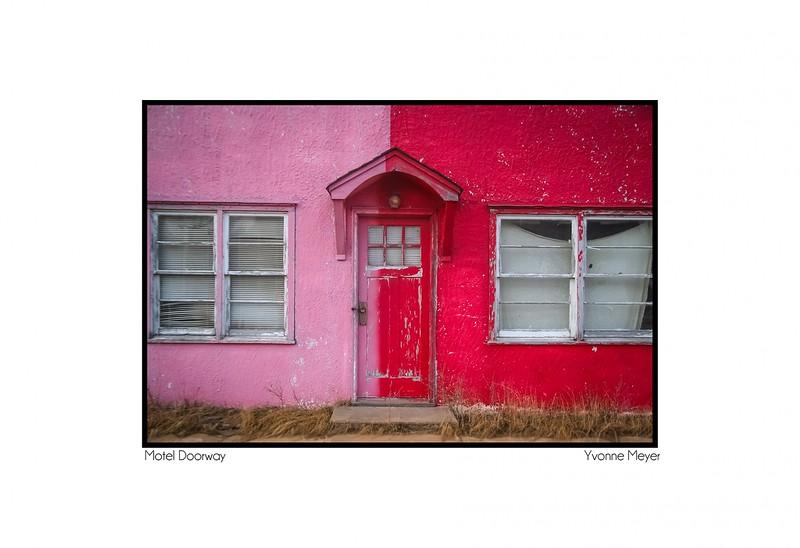 11997_motel small size_1656x1133.jpg