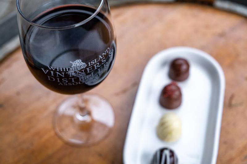 Wine and Chocolate_008.jpg
