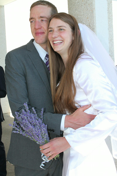 Carin & Alex' Wedding_Temple__2014 082 (184).jpg