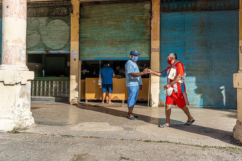 La Habana_020920_DSC1679.jpg