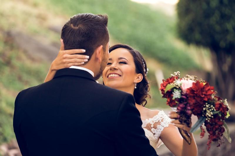 F&D boda ( Hacienda Los Albos, Querétaro )-881.jpg