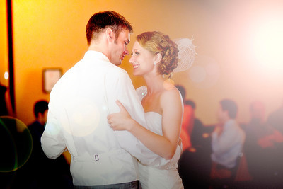 Paul and Maddison's Wedding Gallery 2