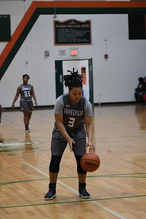 18-01-18_Girls Varsity Basketball vs GHS