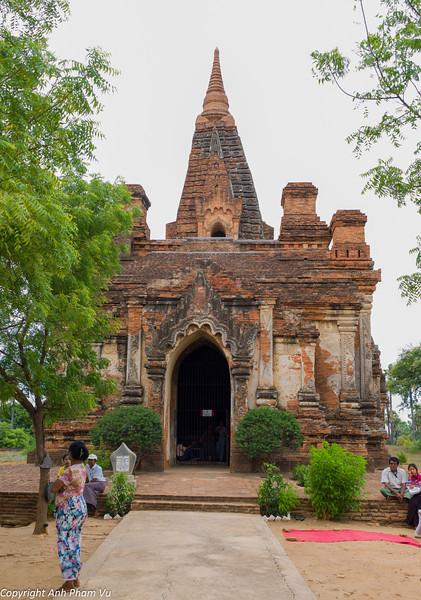 Uploaded - Bagan August 2012 0078.JPG