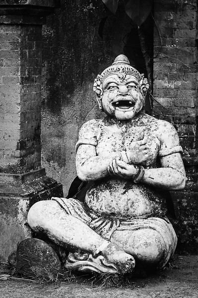 Laughing Buddha-Bali.JPG