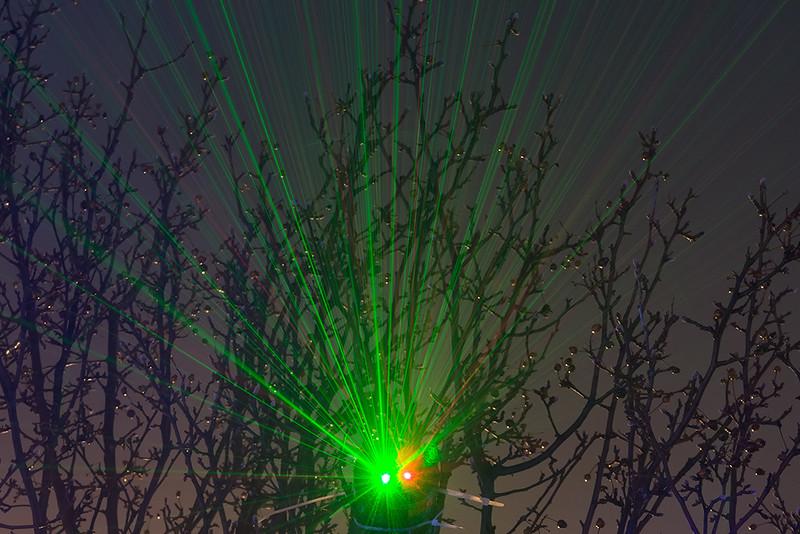 Laser_02_22Dec2015_17-55mm.jpg