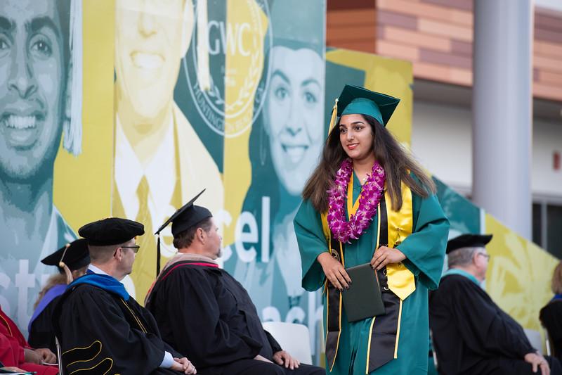 GWC-Graduation-2019-3709.jpg