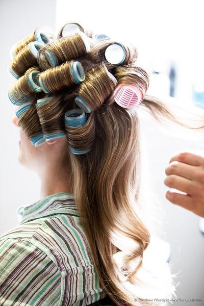 Woodget-140531-204--haircut, hairstyle.jpg