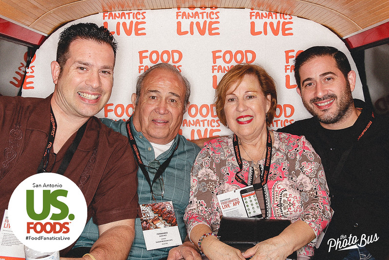us-foods-photo-booth-213.jpg