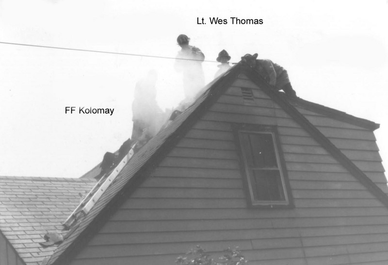 Photos from Rick Kolomay 175.jpg
