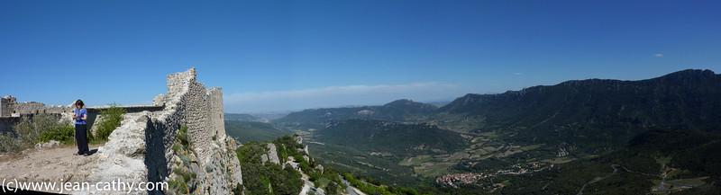 Languedoc Rousillon 2010 -  (60 of 65)