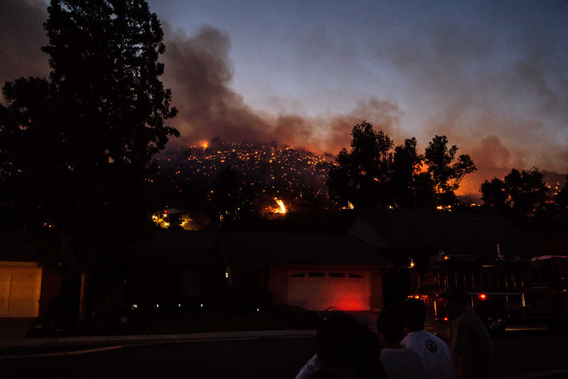 Camarillo Creek Fire (43).jpg