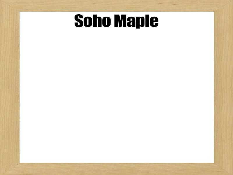 Soho Maple Frame.jpg