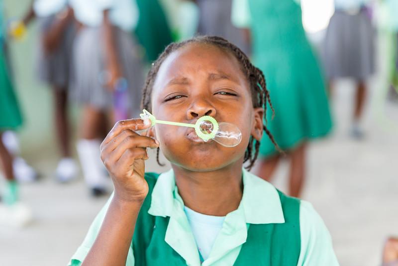Haiti_2016_WEDS-81.jpg