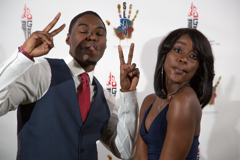 ReadyToGoProductions.com_NJ_step and repeat-5493.jpg