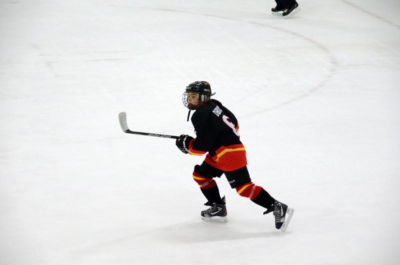131005 Flames Hockey-028.JPG