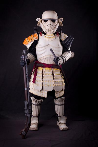 stormtrooper-samurai-66.jpg