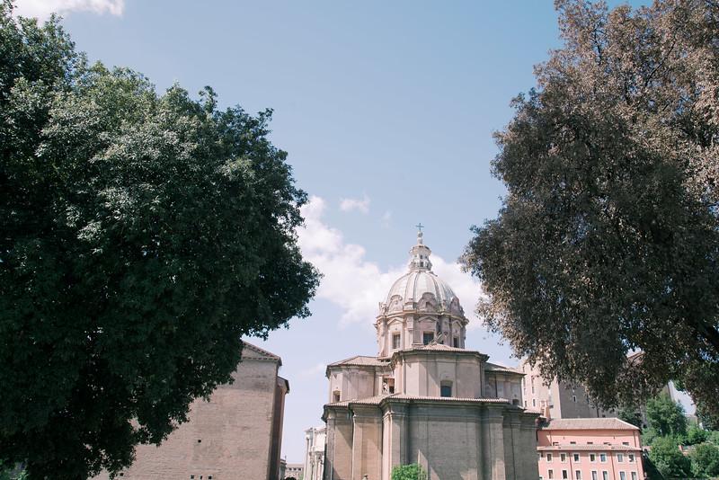 Viagem Itália 27-04-106.JPG