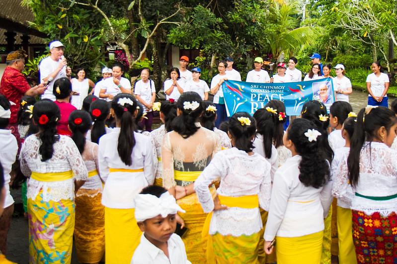 Bali sc1 - 249.jpg