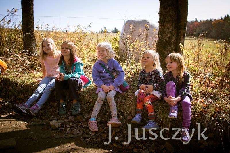 Jusczyk2020-6205.jpg