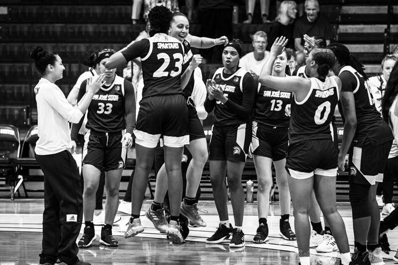 Basketball Maui - Maui Classic Tournament 2019 89.jpg