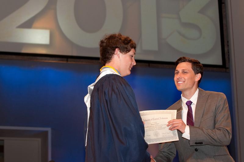 2013 Shiloh Graduation (62 of 232).jpg