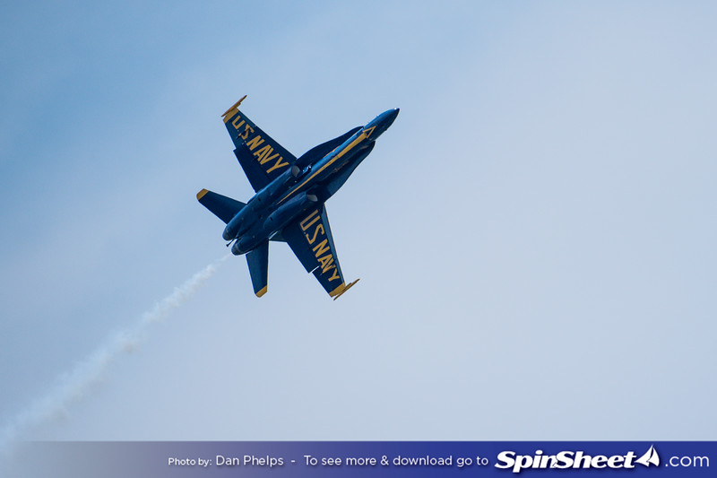 2016 Blue Angels-12.JPG