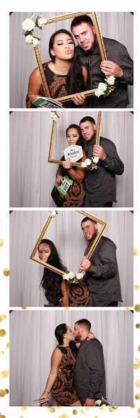 Photo_Booth_Studio_Veil_Minneapolis_405.jpg