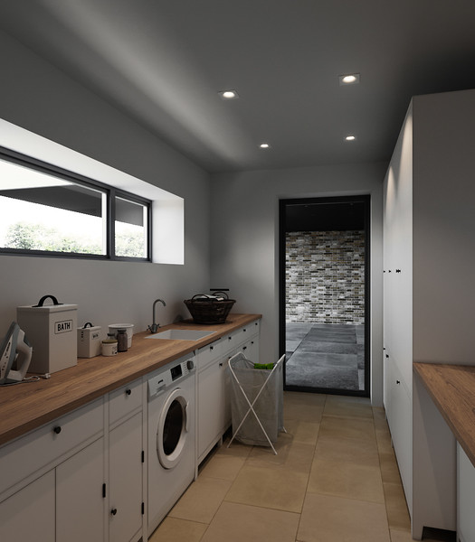 velux-gallery-small-spaces-09.jpg