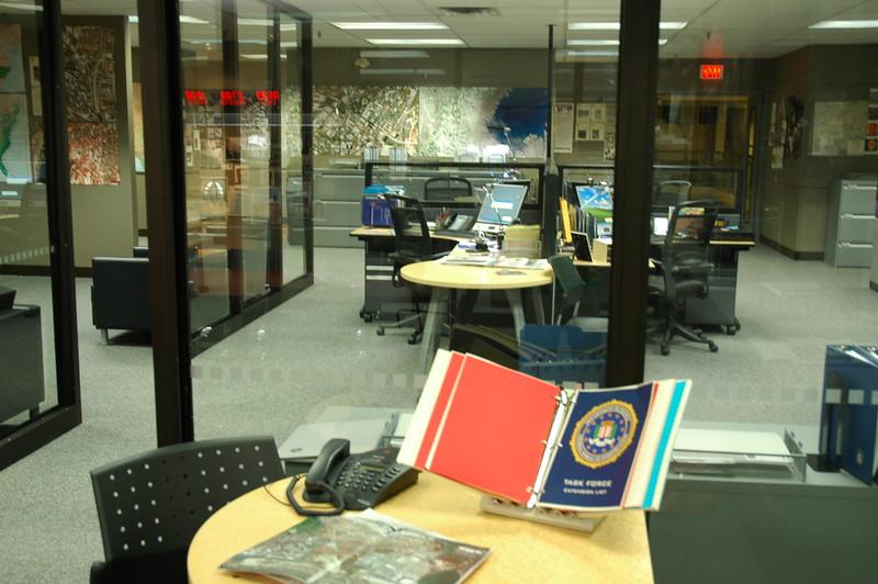 FBI TASK FORCE  2450.JPG