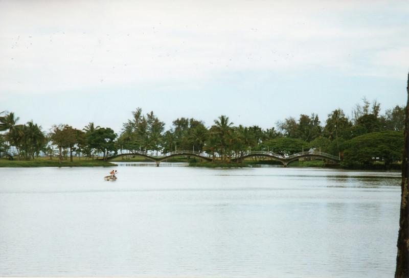 199806-hawaii-10240.jpg
