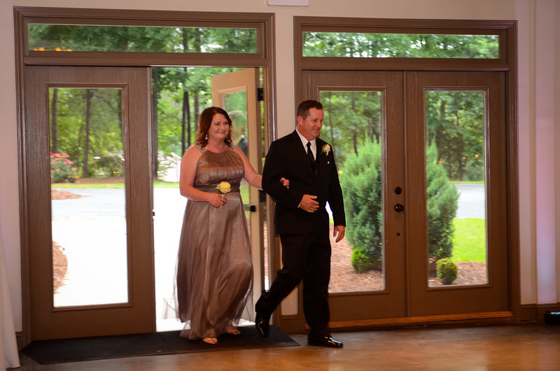 McAfoos Wedding 2014-342.jpg