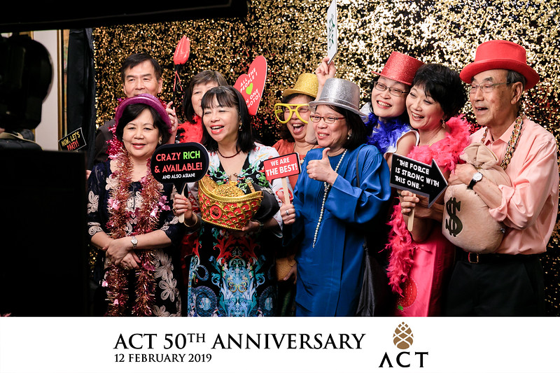 [2019.02.12] ACT 50th Anniversary (Roving) wB - (77 of 213).jpg