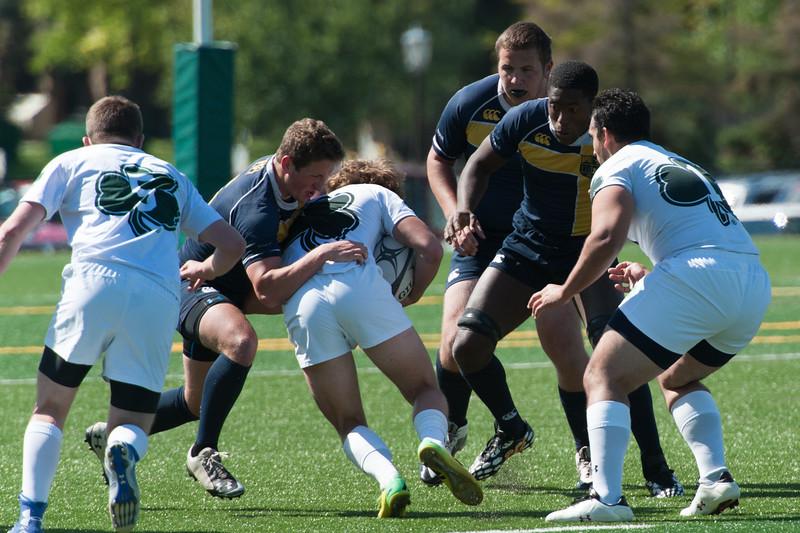 2015 Michigan Rugby vs. Norte 037.jpg