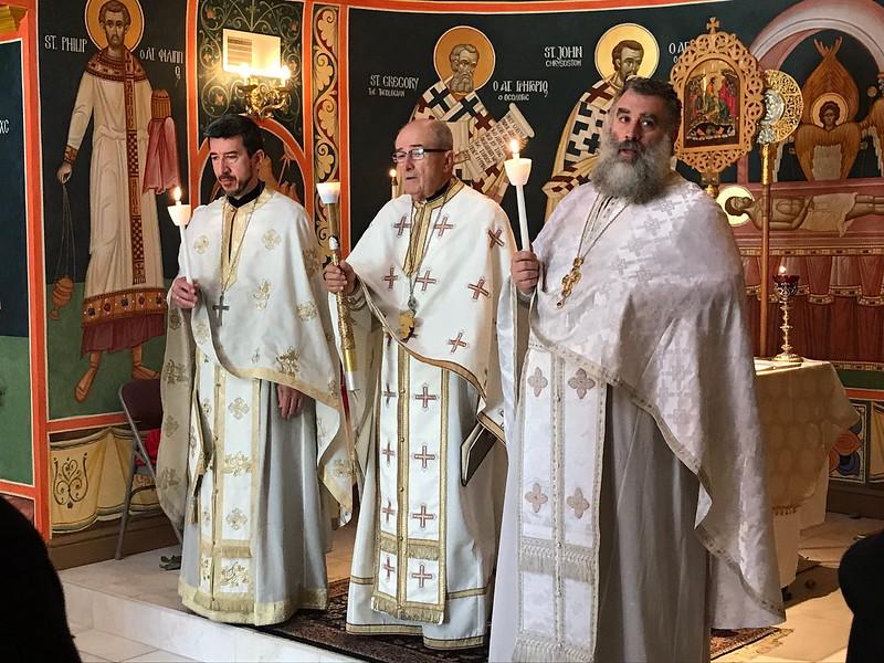 2018-04-23-Saint-George-Feast-Day_019.jpg