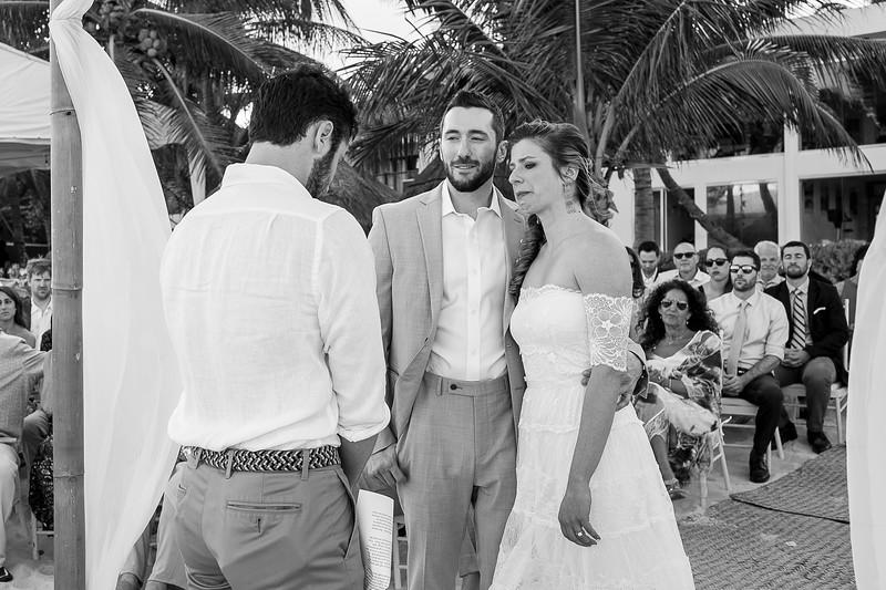 #LeRevewedding-217.jpg