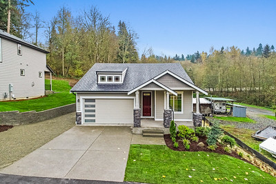 3002 15th Ave SE, Puyallup