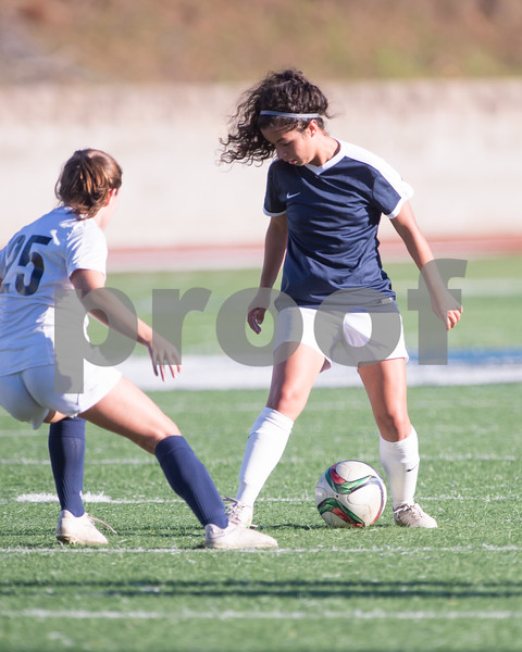 SSU_Soccer163.jpg