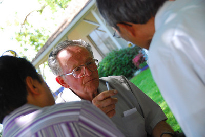 2010.08.07 - Sat - SACTO Concordant Conference