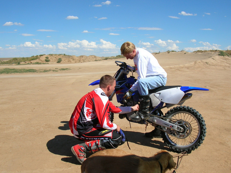 Dirt Bike - helping hand.jpg
