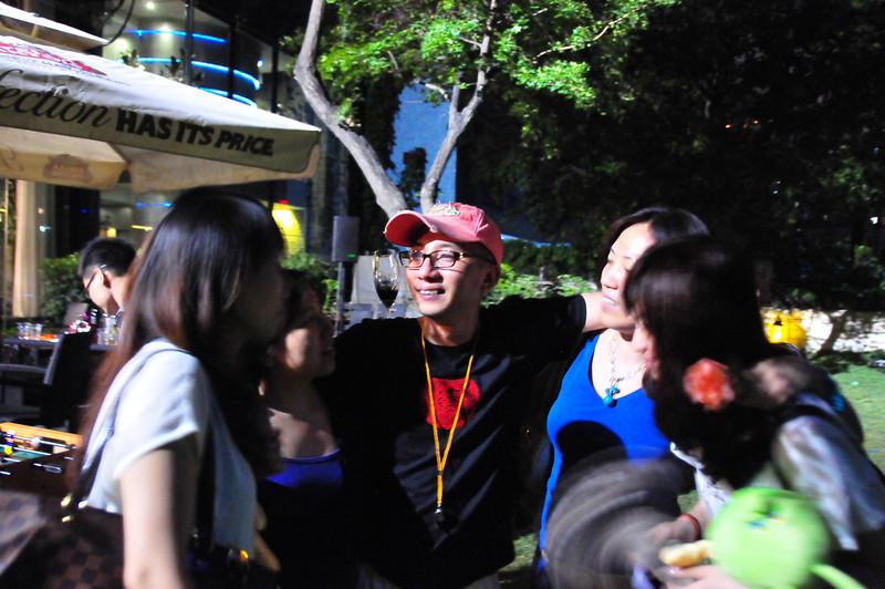 [20120609] 馨-弥月之喜烧烤会 [SY] (374).JPG