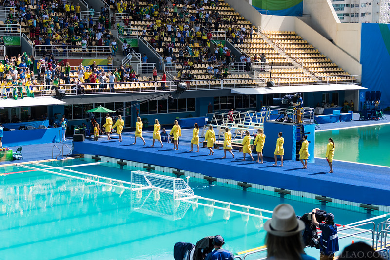 Rio-Olympic-Games-2016-by-Zellao-160813-06134.jpg