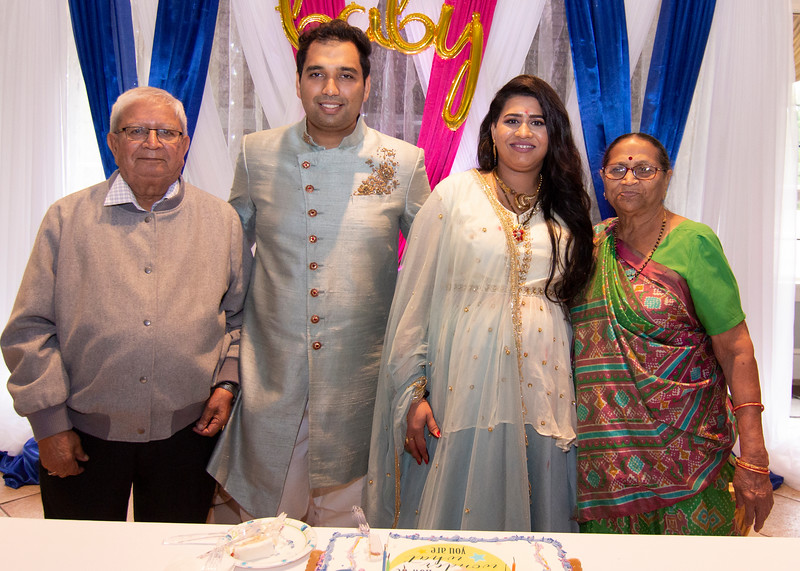 2019 10 Nidhita Baby Shower _MG_0837488.jpg