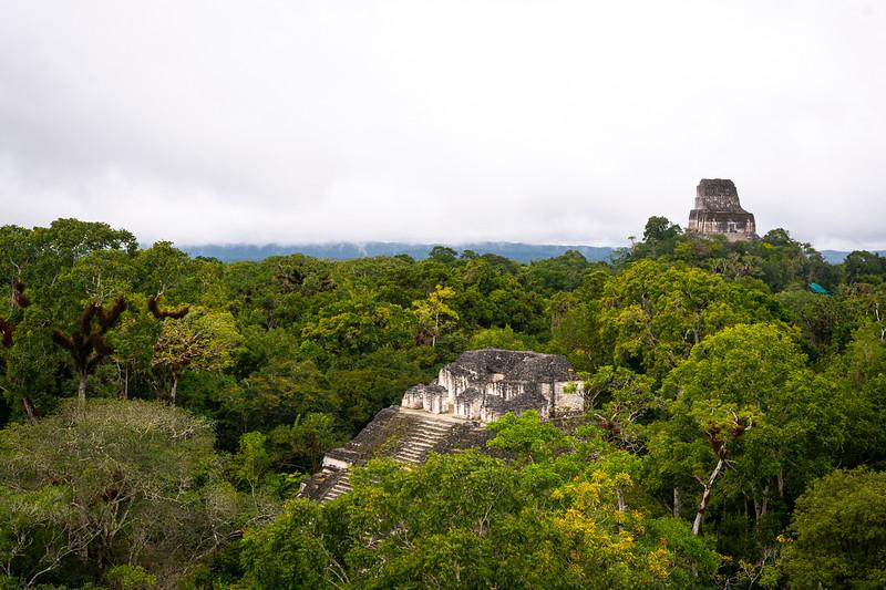 Guatemala__DSC2755_Stephen Bugno.jpg